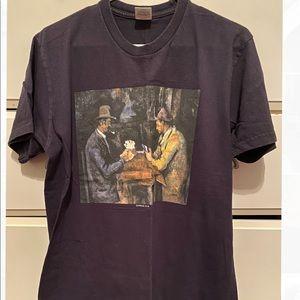 Supreme La Fayette Shirt